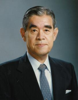 澤山精次郎